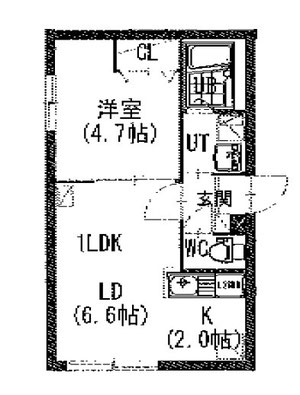 ≫札幌市北区北33条西2-1-8(ル・ブラン)