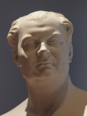 Friedrich Wilhelm IV., König von Preussen (1795-1861)