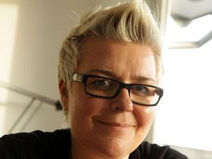 Susanne Rolla