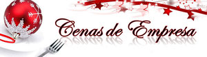 cena y comidas de empresa en Almeria
