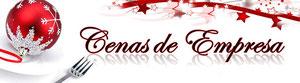 comidas de empresa en Almeria