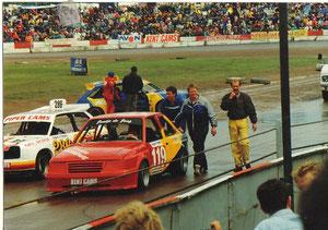 Ipswich 1989