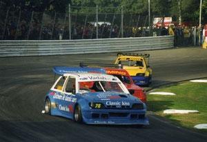 Baarlo 1998