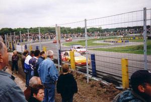 Venray 1999