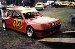 Venray 1990