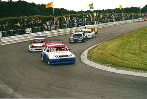 Posterholt 2001