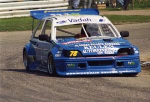 Gendt 1993