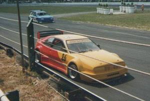 Posterholt 2000