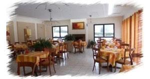 Restaurant du Châtelet 88360 ferdrupt vosges lorraine