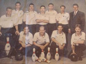 NL 1995 - 1996