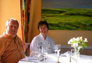 Doris Coppenrath & Roland Pilger
