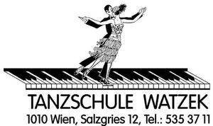 Tanzschule Watzek