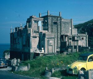 Bendhu 1976