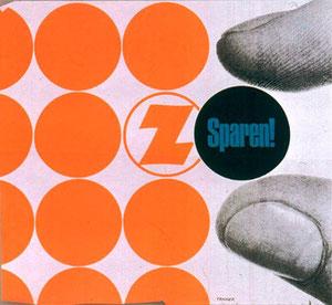 Plakat der Zentralsparkasse von 1965. Entwurf Heinz Traimer.