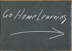 Wechsel von Schul- auf Homebetrieb Bild:spagra