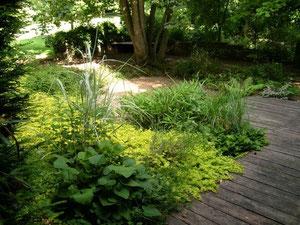 jardin japonais jardin de creuse amiens somme
