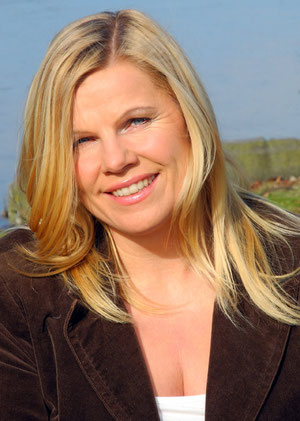 Margit Janowski bereitet Gesundheitsthemen journalistisch gut 'verdaulich' auf.