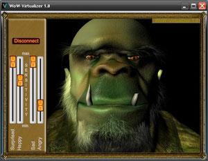 WoW-Virtualizer 1.0