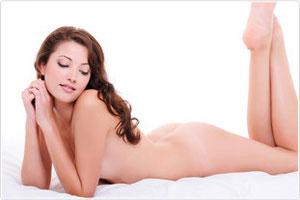 Aktaufnahme-Fotostudio-Erotik-profesionel-Dessous-Akt-Foto