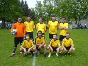 TURNIR 2006