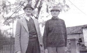 Vinko i Niko