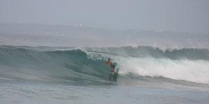 antonio's, rincon, surfing, surf