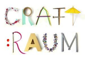 craft:raum No. 5 im betahaus Hamburg