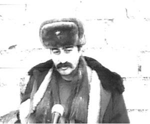 Aslanyan Smbat