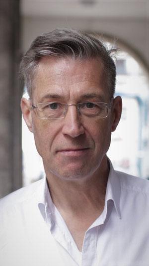 Joachim Kuipers