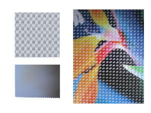 Material Details BauNet
