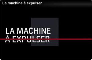 Le Monde.fr (DR)