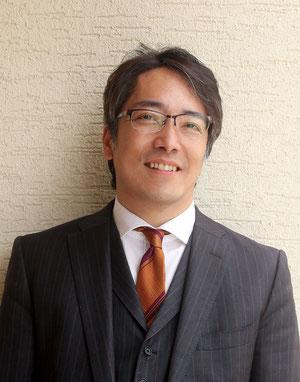 講師 平賀敬一郎