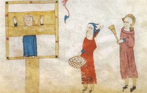 le-pilori-coutumes-de-toulouse-1296-bnf-temple-de-paris.jpg