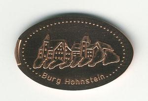 Hohnstein - motief 1