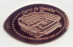 Camp de Mestalla - motief 1