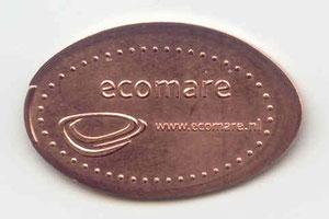 Ecomare - motief 1