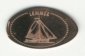 Lemmer - motief 1