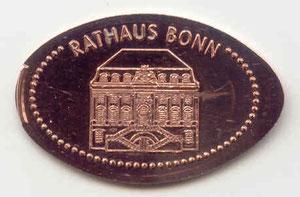 Bonn - Bonn shop - motief 1