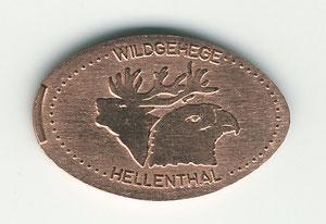 Hellenthal - motief 1