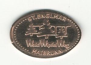 St. Englmar - motief 1