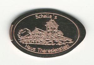 Hof Theresienstein - motief 1