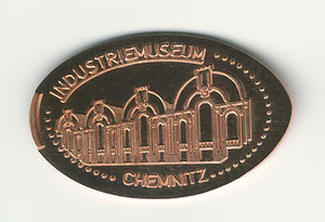 Chemnitz - motief 1
