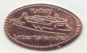 Kaitaka - motief 1