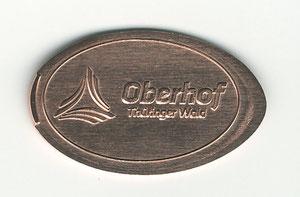 Oberhof - motief 1