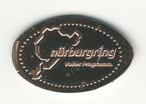 Nürburgring - motief 1