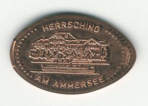 Herrsching am See - motief 1