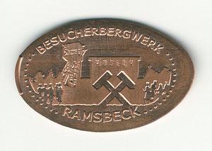 ramsbeck - motief 1