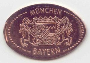 München Max Krug motief 1