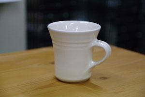 マグカップ  2100円