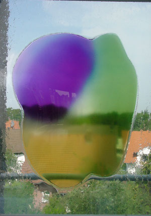 Bubble-Bosso